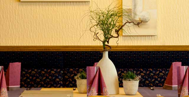 Restaurant Brömmel-Wilms 46348 Raesfeld-Erleiselokal