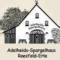 Adelheids Spargelhaus Logo2