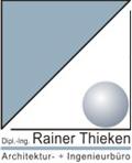 Thieken