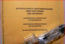 Impfen-