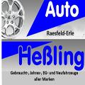 Logo-Auto-Heßling