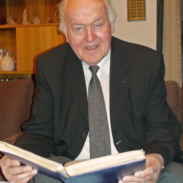 Pastor Barlage2
