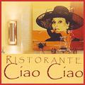 Logo Ciao Ciao