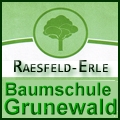 Logo-Grunewald