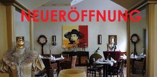 NEUERÖFFNUNG - NaBucCo in Raesfeld-Erle Gutes Essen und schönes Ambiente