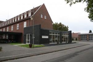 Alexanderschule