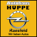 Autohaus Hüppe Kopie