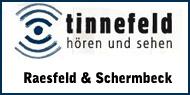 Logo Tinnefeld