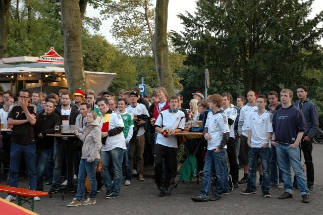 Public-Viewing-Schloss-Raesfeld (13)