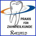 Logo Zahnarzt Meismann