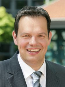 Andreas Grotendorst