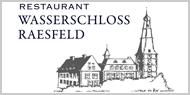 Logo Schloss