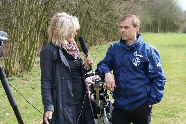 Golfturnier mit Olaf Thon2013 (23)