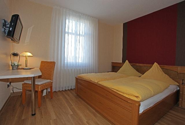 Hotel Broemmel-Wilms_Raesfeld_Erle (2)