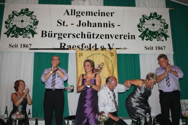 Schuetzenfest-Sonntag Raesfeld 2013 (63)