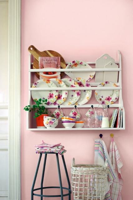 innenr ume lassen sich nach eigenen ideen mit aktuellen trendt nen gestalten heimatreport. Black Bedroom Furniture Sets. Home Design Ideas