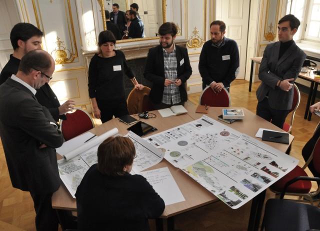 EUROPAN_Workshop_2