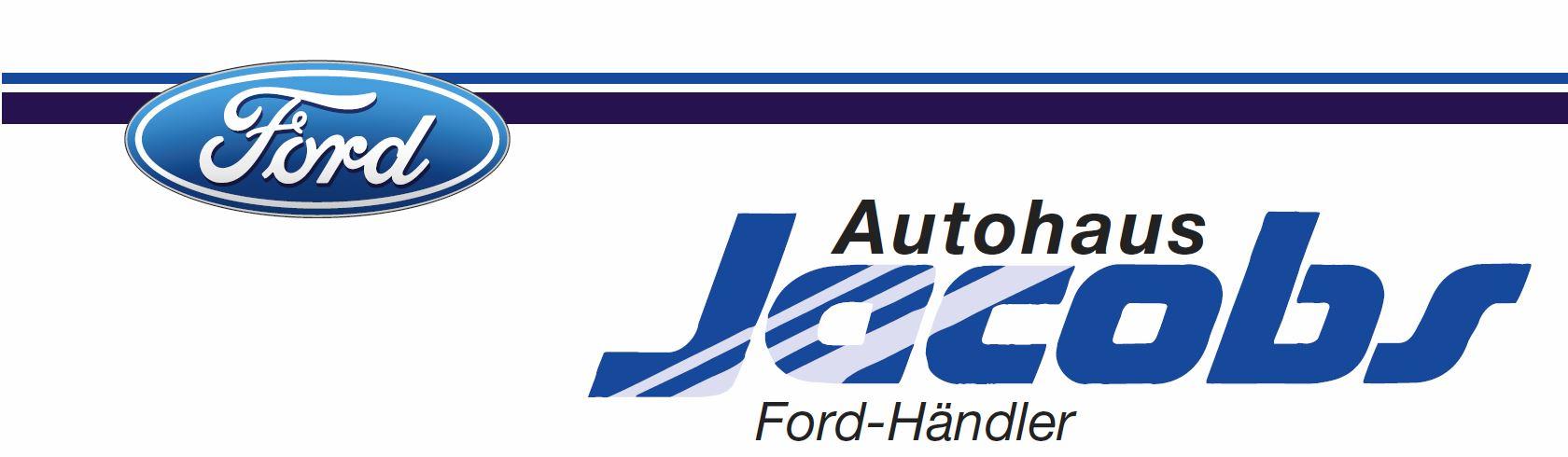 Das Auto Des Monats April Aus Dem Autohaus Ford Jacobs Ist Ein Focus ST EcoBoost Navi Parkpilot Leder 18Zoll Limousine Tageszulassung