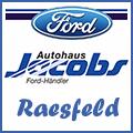 Logo Jacobs1