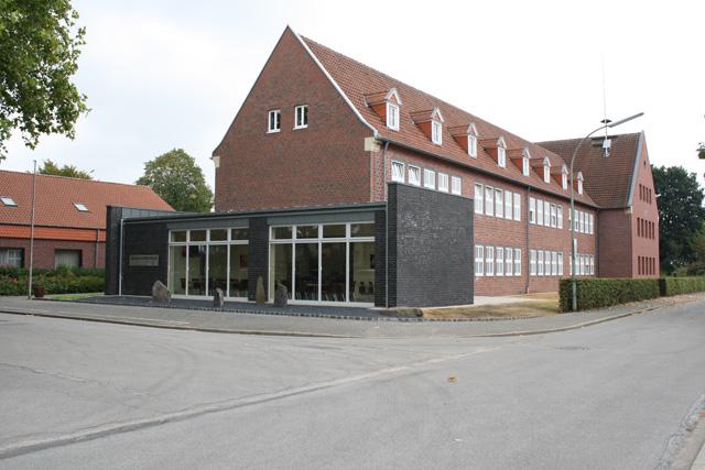 Gesamtschule Raesfeld