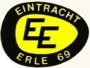 Eintracht-Erle