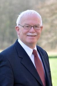 Karl Heinz Tünte WBZ 1