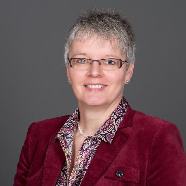 Barbara Bietenbeck