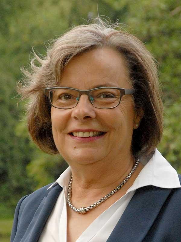 Elke Rybarczyk