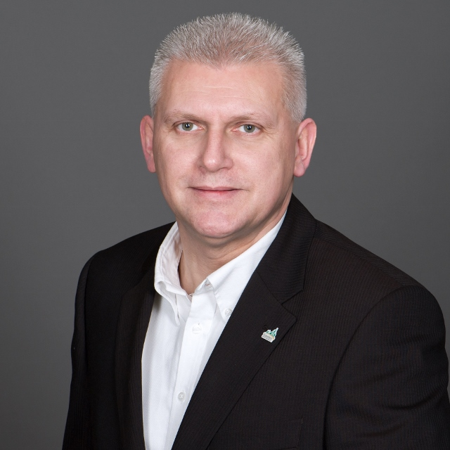 Georg Baumeister