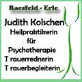 Logo-Judith-Kolschen