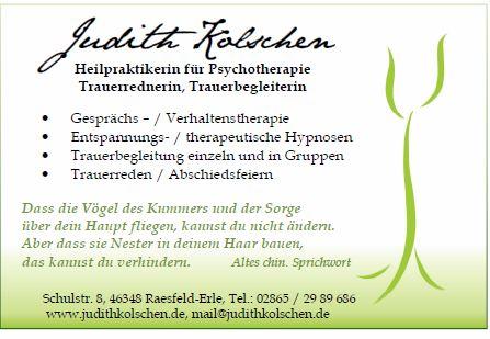 Logo Kolschen