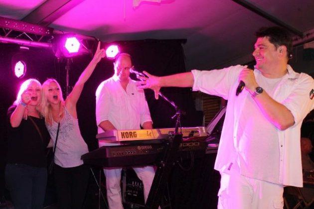 Schuetzenfest-Samstag 2014