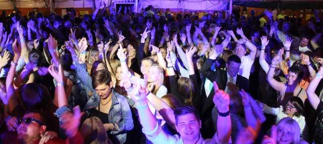 Schuetzenfest-Samstag 2014 (26)