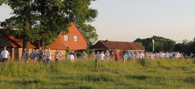 Schuetzenfest in Erle 2014 (34) (640x292)