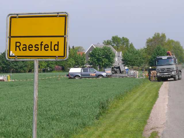 Strommastenabbau Raesfeld (13)