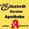Logo Elisabeth Apotheke