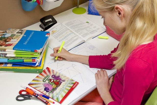 Hausaufgabenplaner. Der Studienkreis – ein Unternehmen des Münchner AURELIUS Konzerns – gehört zu den führenden privaten Bildungsanbietern in Deutschland. Das Unternehmen bietet qualifizierte Nachhilfe und schulbegleitenden Förderunterricht für Schüler al