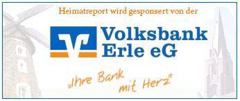 Logo-für-den-Heimatreport
