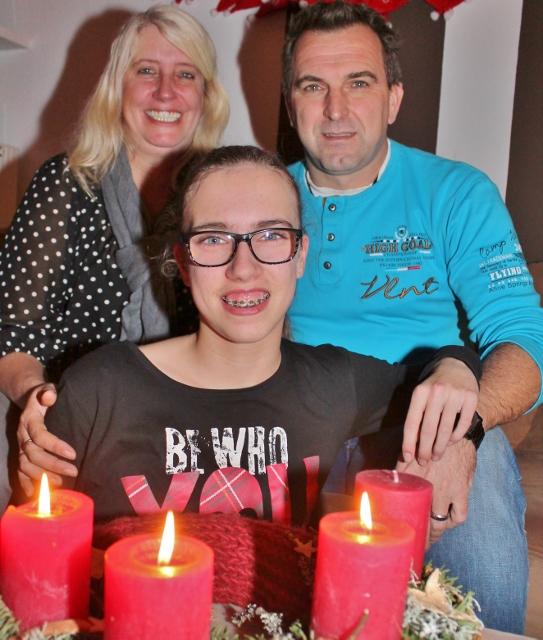 Familie Stroick Erle (543x640)