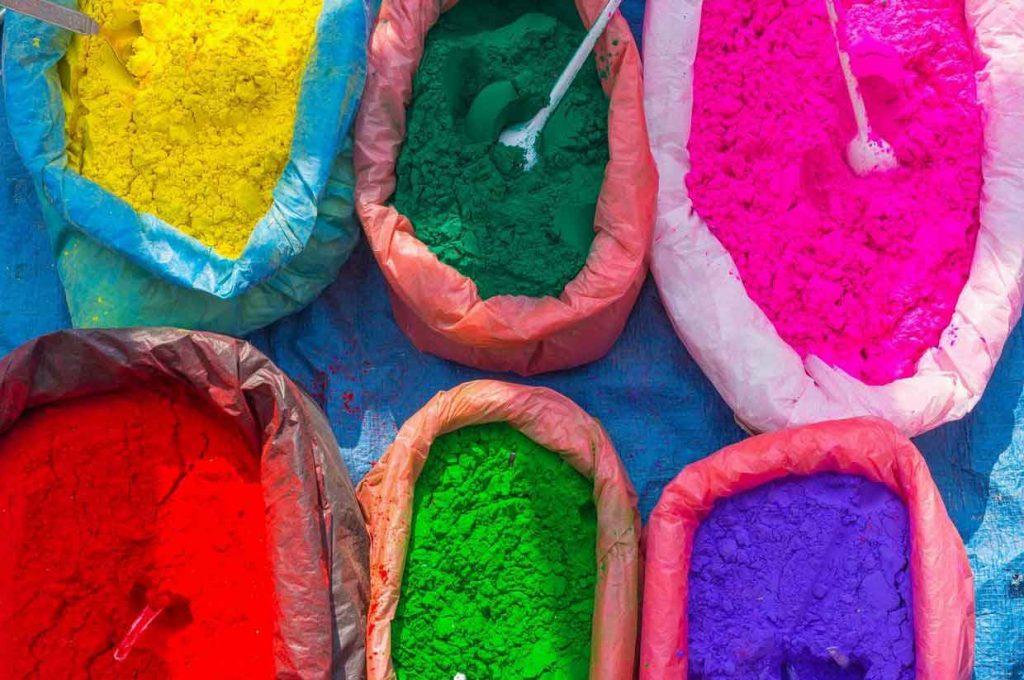 Wirkung-der-Farben