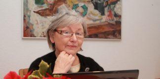 Leite im Fokus Ilona Schmidt