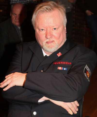 Johannes Stevens