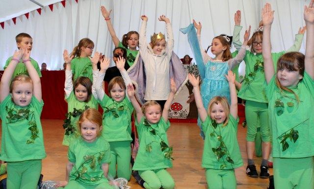 Kinderkarneval Rae-2015 (20)