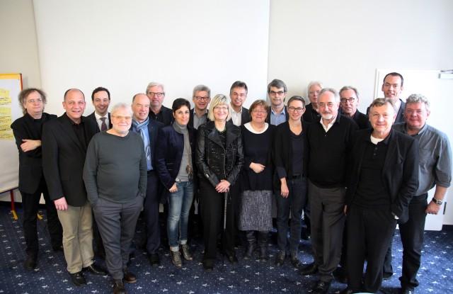 Pressefoto_Regionale_Architektenkammer