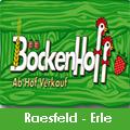Logo Hofladen Böckenhoff-1