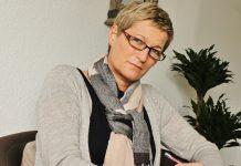 Judith Kolschen-