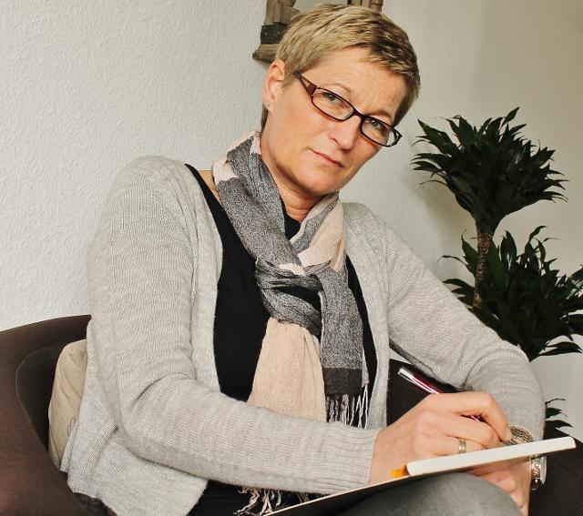 Judith Kolschen-Praxisgemeinschaft