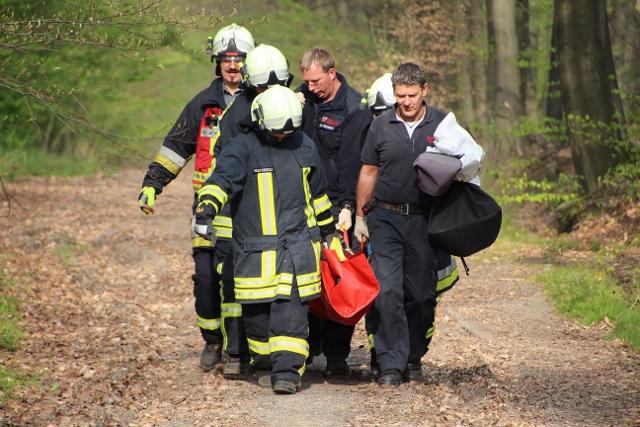 Feuerwehr Raesfeld