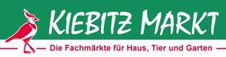 Kiebitz Markt Logo