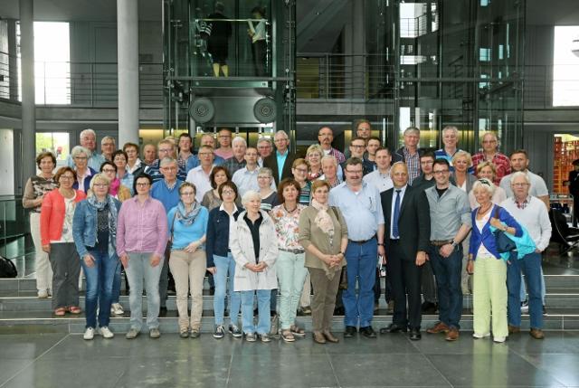 Besuchergruppe Johannes Roering (640x429)